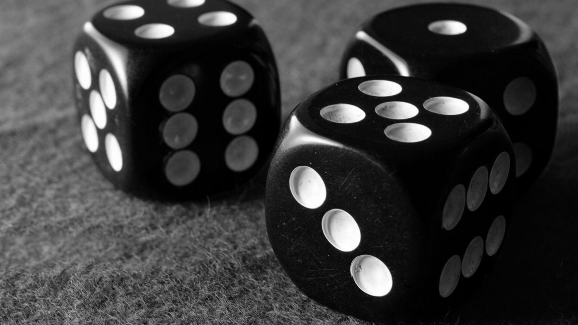 Capcana nesfarsita – Nevoi versus Dorinte