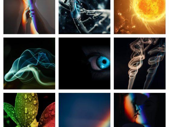 EMF smog, 5G networks, Oxidation stress Corona virus, Life