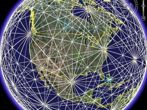 Gaia and Planetary Energy Grid_00