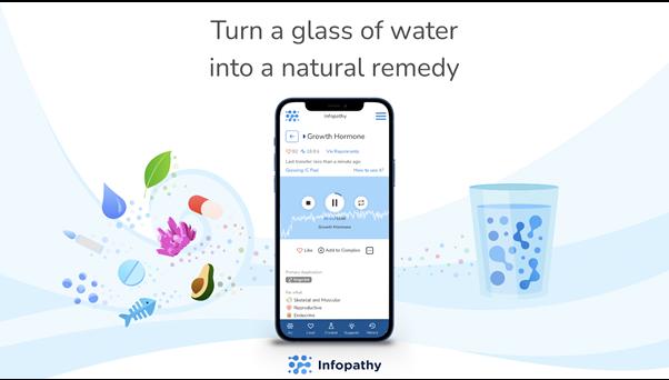Infopathy.com